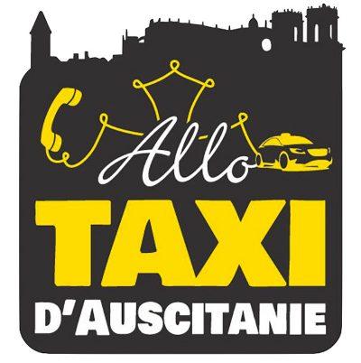 taxi auch